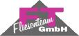 FT Fliesenteam GmbH